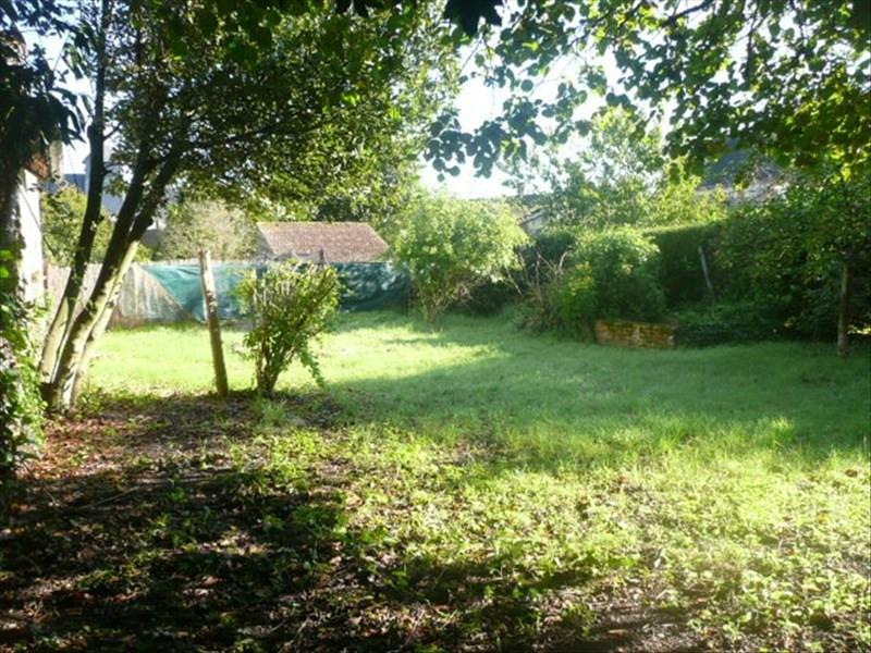 Sale house / villa Clemont 108000€ - Picture 7