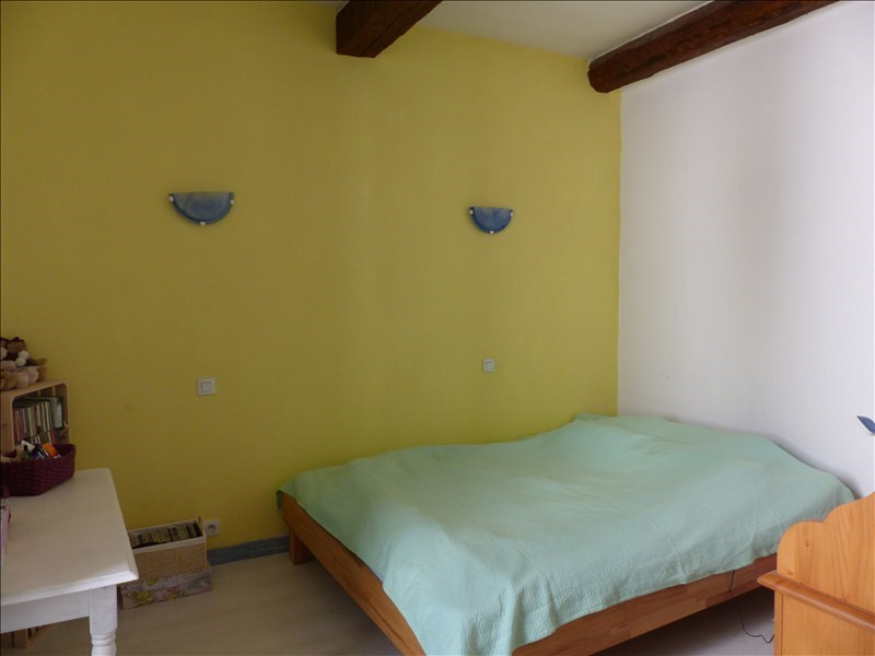 Sale house / villa Cazouls les beziers 129000€ - Picture 5