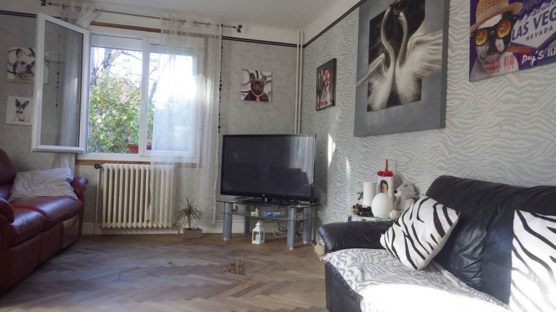 Sale house / villa Annecy 293 500€ - Picture 4
