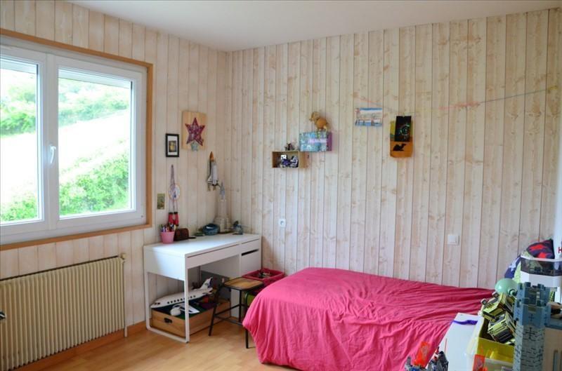 Vente maison / villa Bretteville sur laize 198000€ - Photo 5