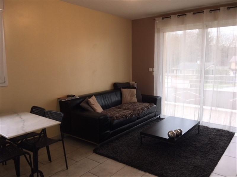 Location appartement St maurice de gourdans 700€ CC - Photo 2