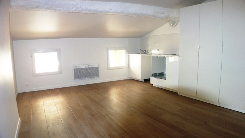 Rental apartment Toulon 385€ CC - Picture 2