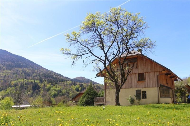 Immobile residenziali di prestigio casa Dingy st clair 650000€ - Fotografia 2