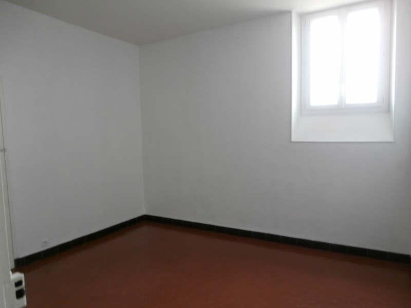 Alquiler  apartamento Salon de provence 590€ CC - Fotografía 7
