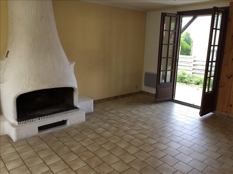 Vente maison / villa Sales 250000€ - Photo 2