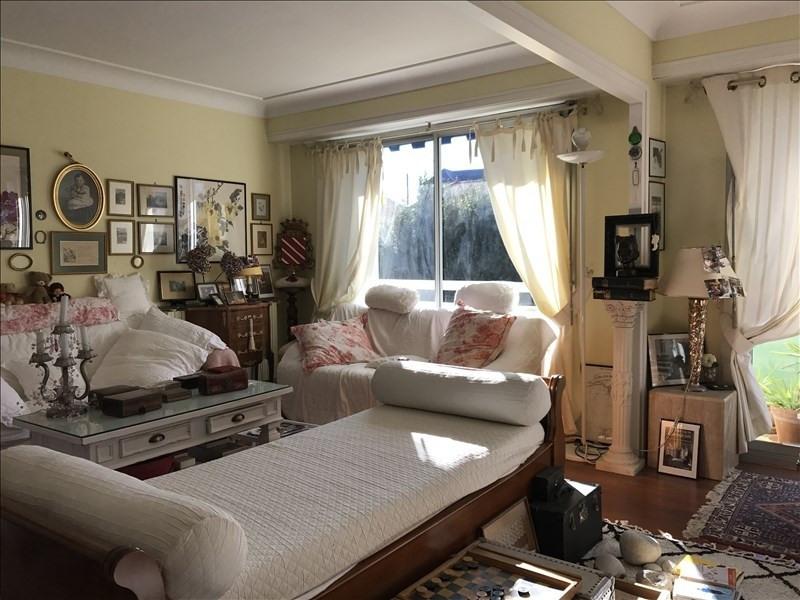 Vente de prestige appartement Biarritz 588000€ - Photo 4