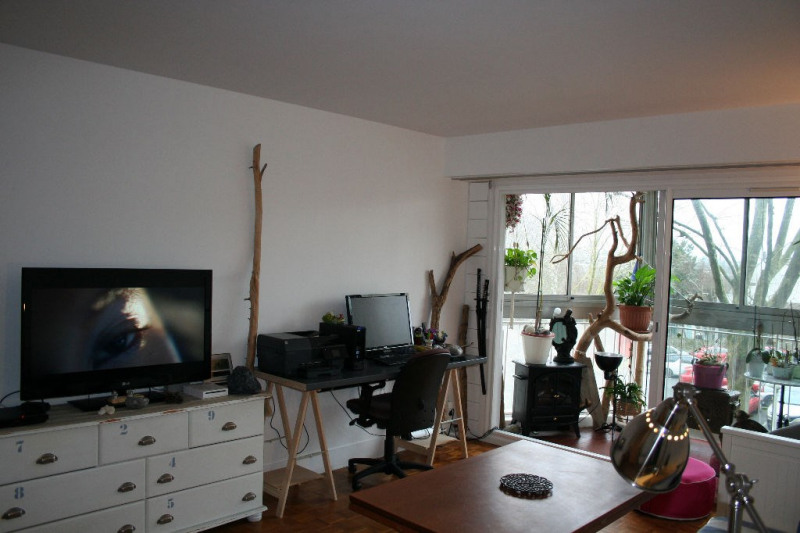 Sale apartment Marly le roi 283 000€ - Picture 8