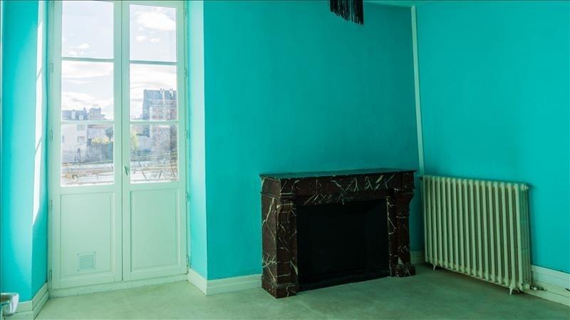 Produit d'investissement appartement Pau 48800€ - Photo 4