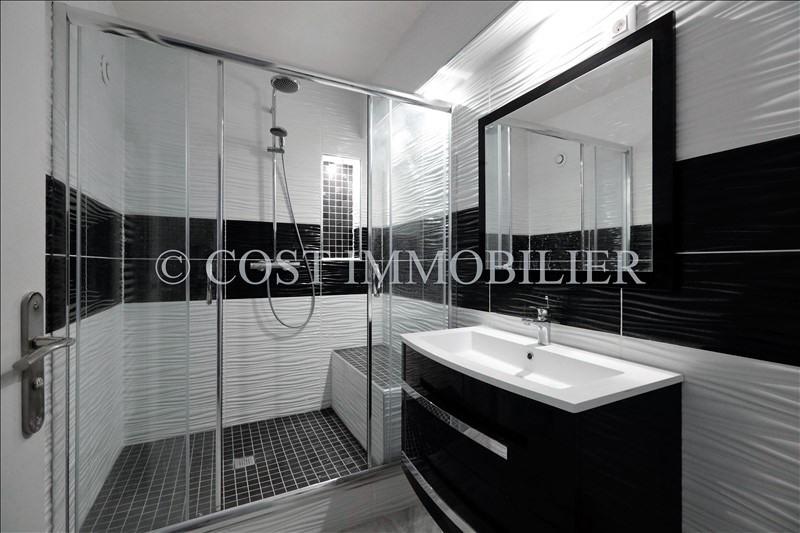 Revenda apartamento Gennevilliers 270000€ - Fotografia 6
