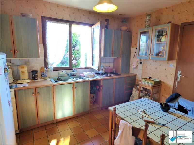 Produit d'investissement maison / villa St loubes 262000€ - Photo 6