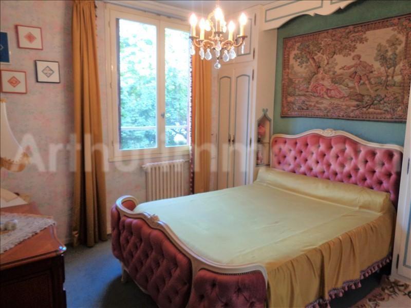 Vente appartement Orleans 88560€ - Photo 4