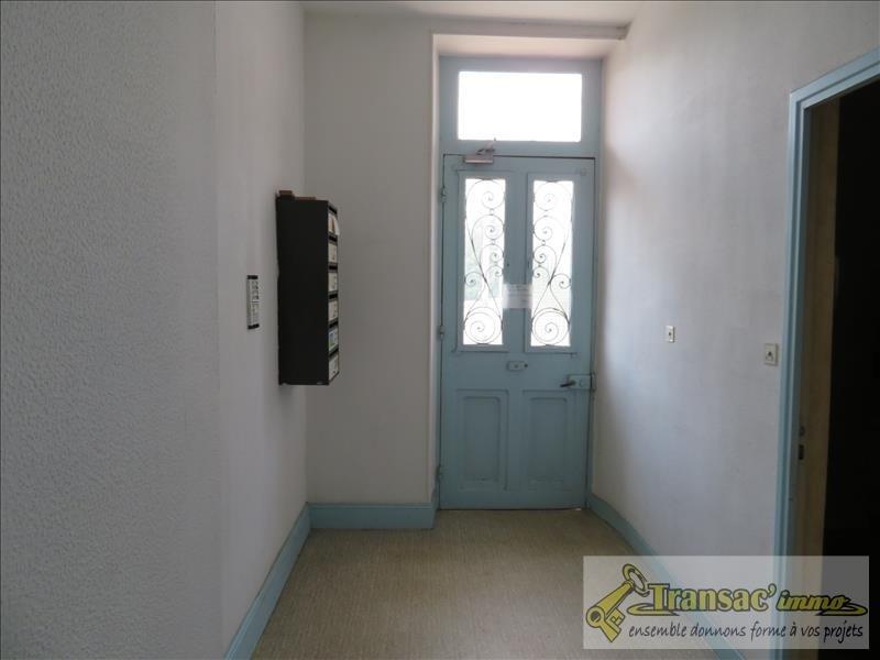 Sale building St yorre 222600€ - Picture 3