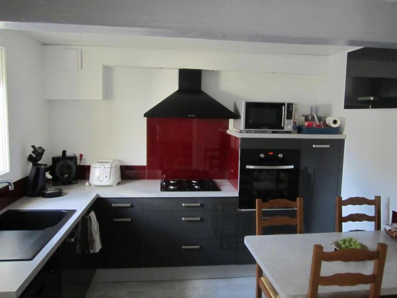 Sale house / villa Châlons-en-champagne 269000€ - Picture 4