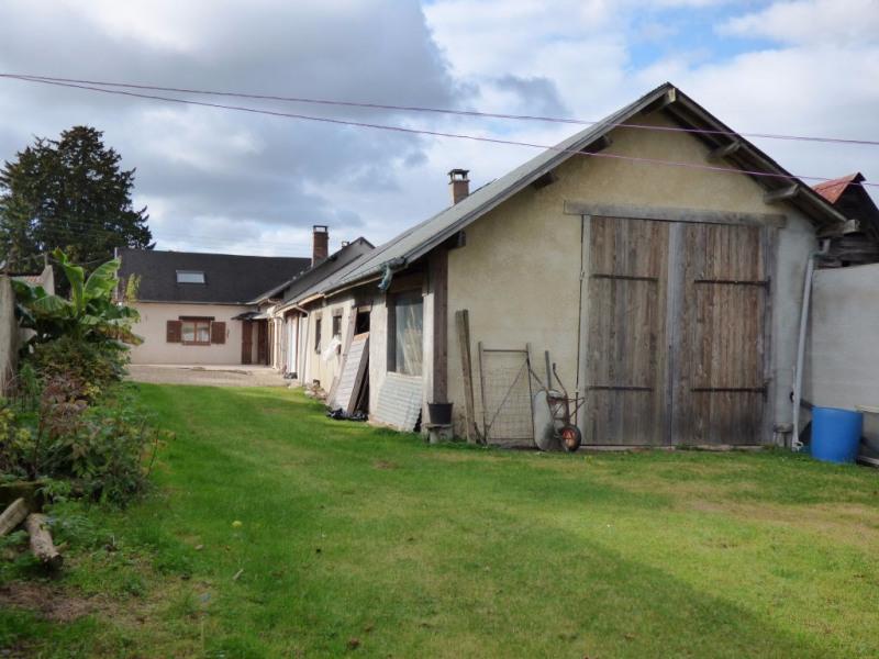 Vente maison / villa Les andelys 179000€ - Photo 6