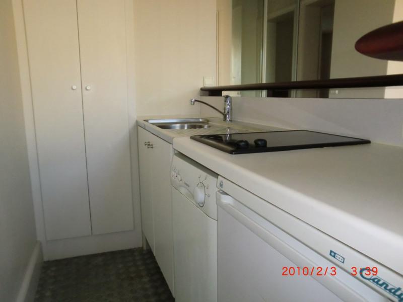 Location appartement Neuilly-sur-seine 1300€ CC - Photo 3