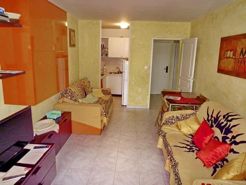 Vente appartement St laurent du var 255000€ - Photo 2