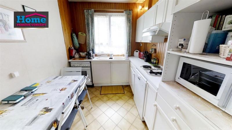 Vente appartement Rueil malmaison 635000€ - Photo 3