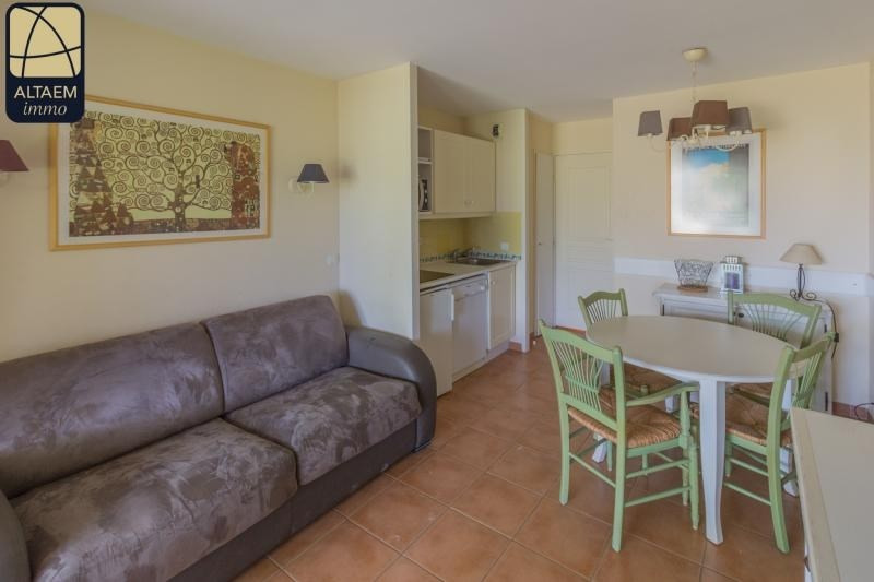 Location appartement Mallemort 550€ CC - Photo 1