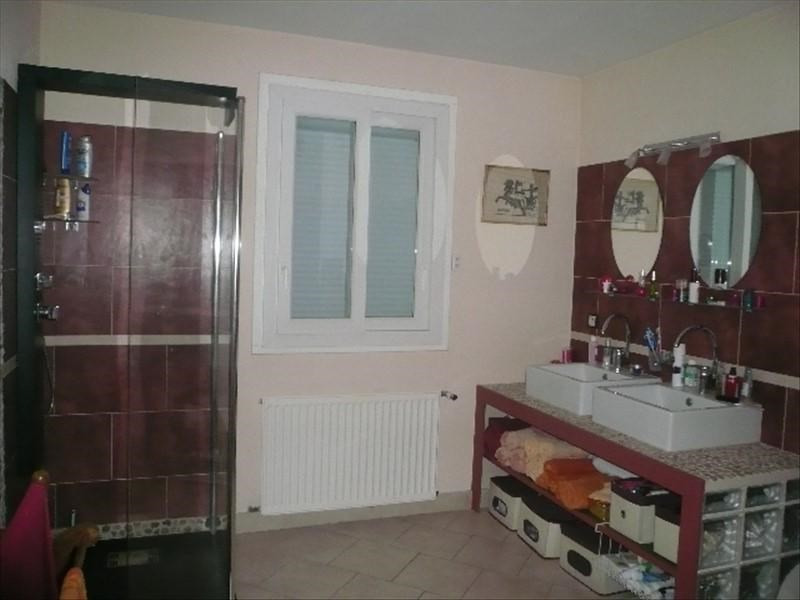 Vente maison / villa Sancerre 289000€ - Photo 6