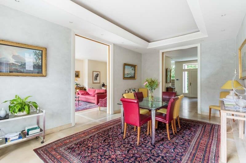 Vente de prestige maison / villa Le vesinet 2350000€ - Photo 3