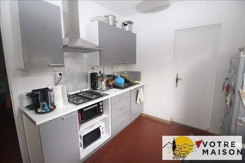 Vente maison / villa Lambesc 272000€ - Photo 5
