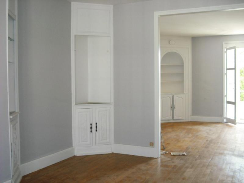 Produit d'investissement immeuble Limoges 379800€ - Photo 6