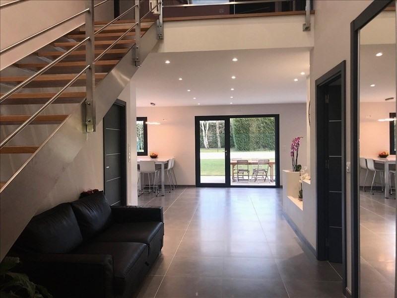 Revenda casa Forges les bains 605000€ - Fotografia 4