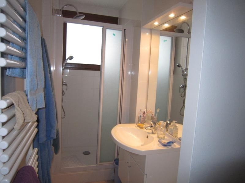 Sale apartment Toulouse 112 000€ - Picture 5
