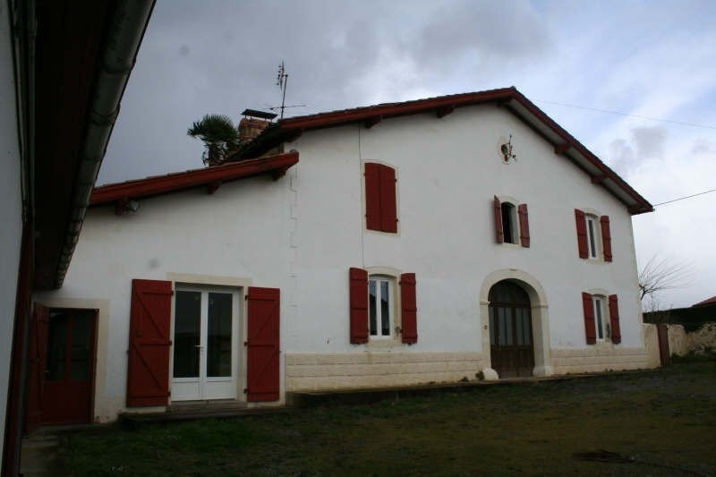 Vente maison / villa Ossages 153 000€ - Photo 5