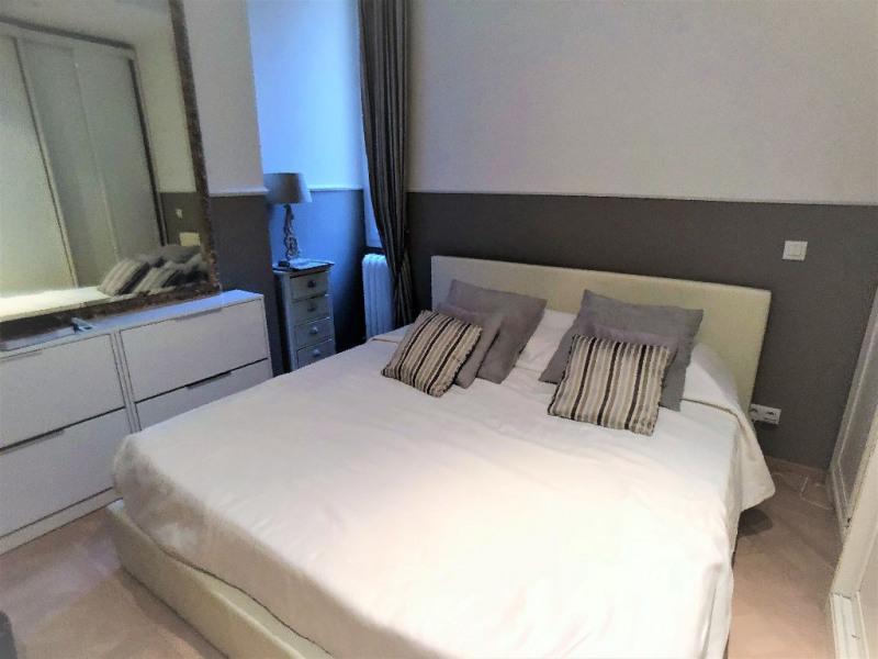 Vente appartement Beausoleil 750000€ - Photo 8