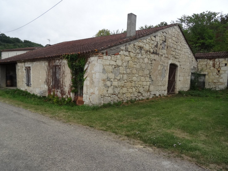 Venta  casa Agen 199000€ - Fotografía 8