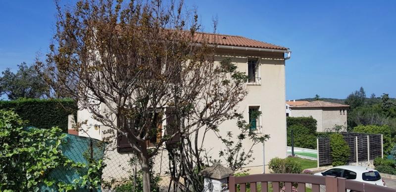 Vente maison / villa Pietrosella 390000€ - Photo 1