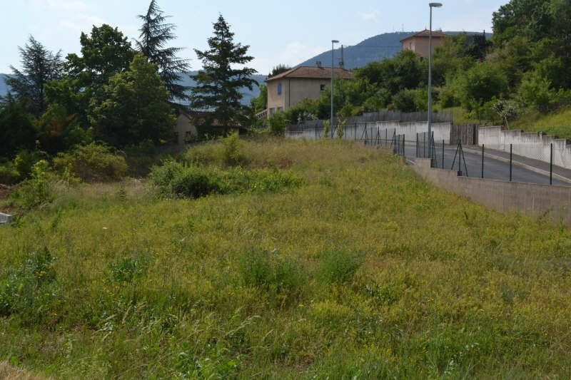 Vente terrain Millau 98 500€ - Photo 1