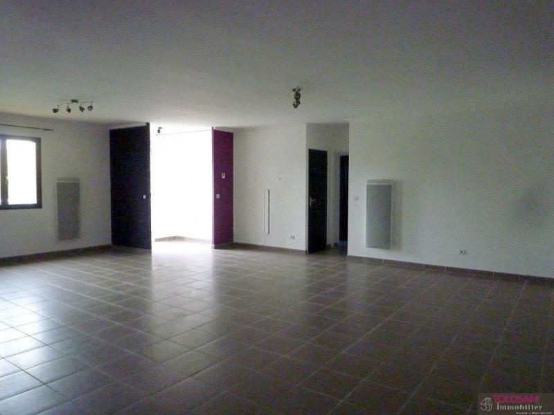 Vente maison / villa Villefranche 2 pas 235000€ - Photo 2