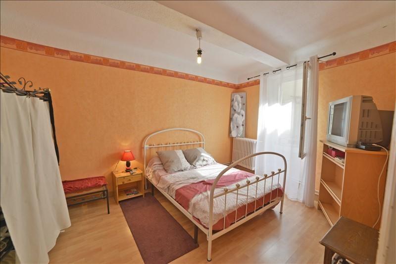 Venta  casa Orange 149000€ - Fotografía 4