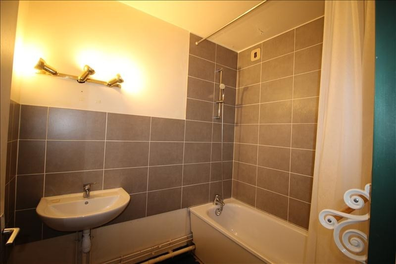 Rental apartment Chatou 692€ CC - Picture 5