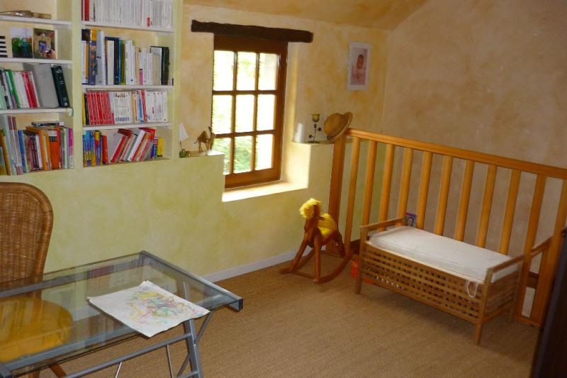 Sale house / villa Montolivet 190000€ - Picture 5