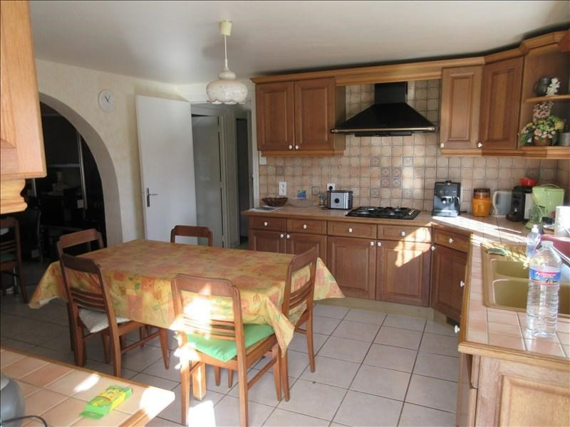 Vente maison / villa Plouhinec 130750€ - Photo 10