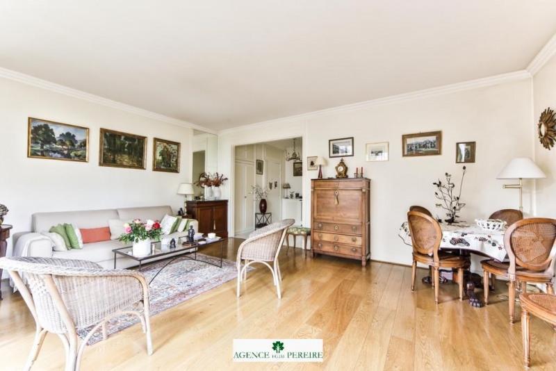 Vente appartement Neuilly-sur-seine 635000€ - Photo 11