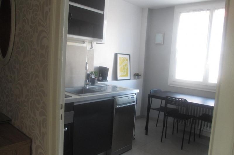 Alquiler  apartamento Annecy 1039€ CC - Fotografía 3