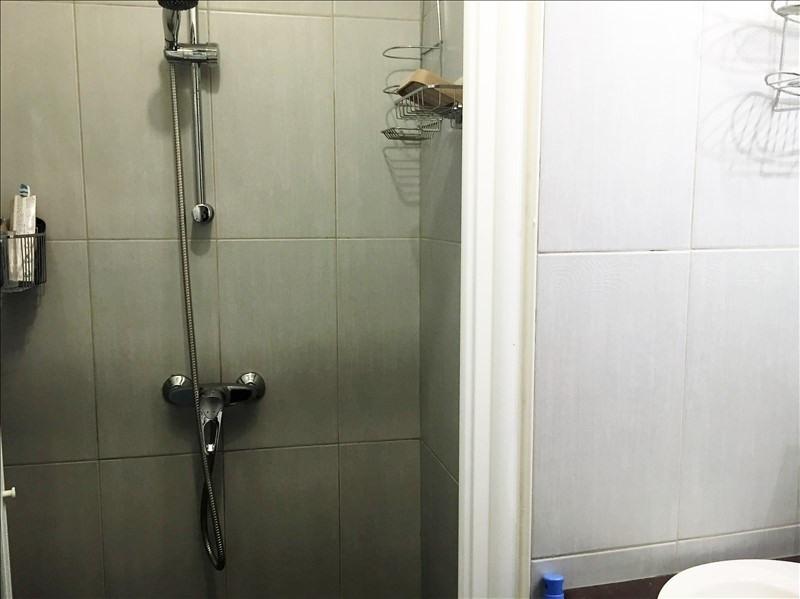 Vente appartement Menton 499000€ - Photo 7