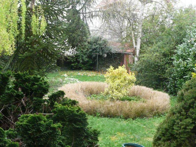 Пожизненная рента дом Villepinte 120000€ - Фото 8