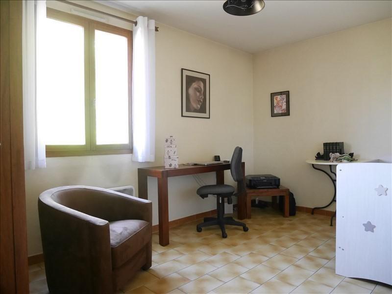 Vente maison / villa Chateauneuf le rouge 497000€ - Photo 6