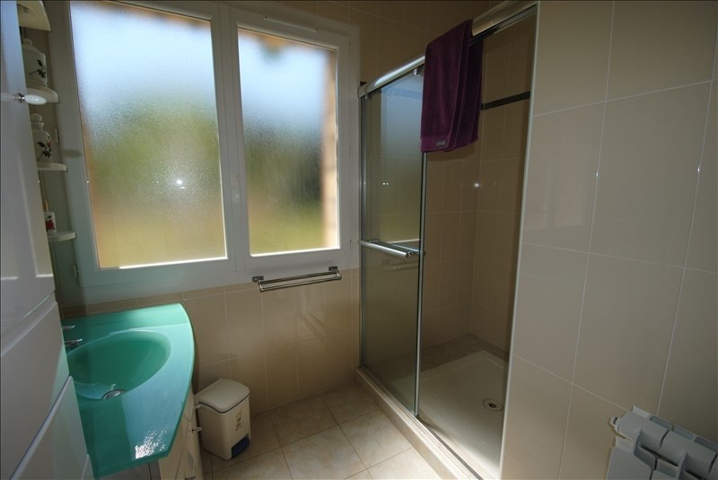 Sale house / villa Mandelieu-la-napoule 1090000€ - Picture 20