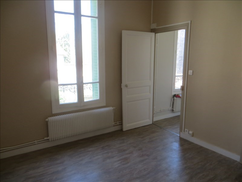 Location appartement Clermont ferrand 420€ CC - Photo 4