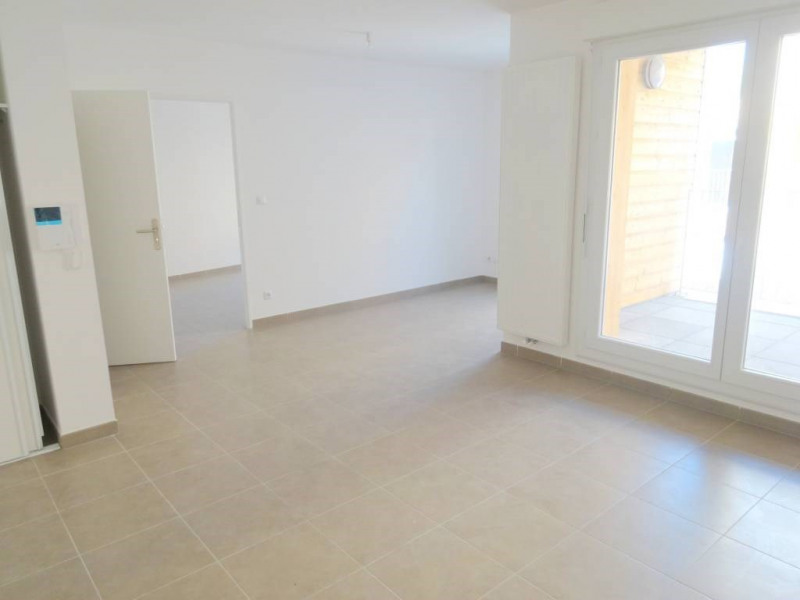 Alquiler  apartamento Avignon 605€ CC - Fotografía 6