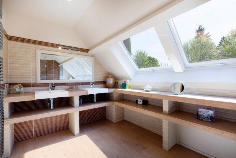 Престижная продажа дом Garches 2800000€ - Фото 17
