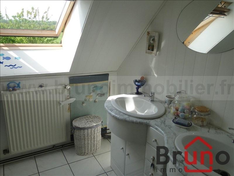 Revenda casa Ponthoile 315000€ - Fotografia 10