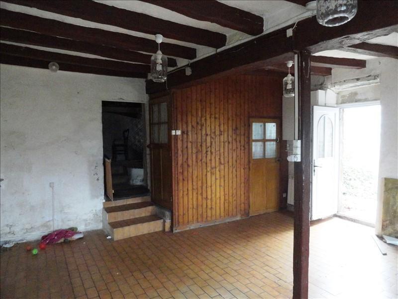 Vente maison / villa Cugand 65000€ - Photo 3