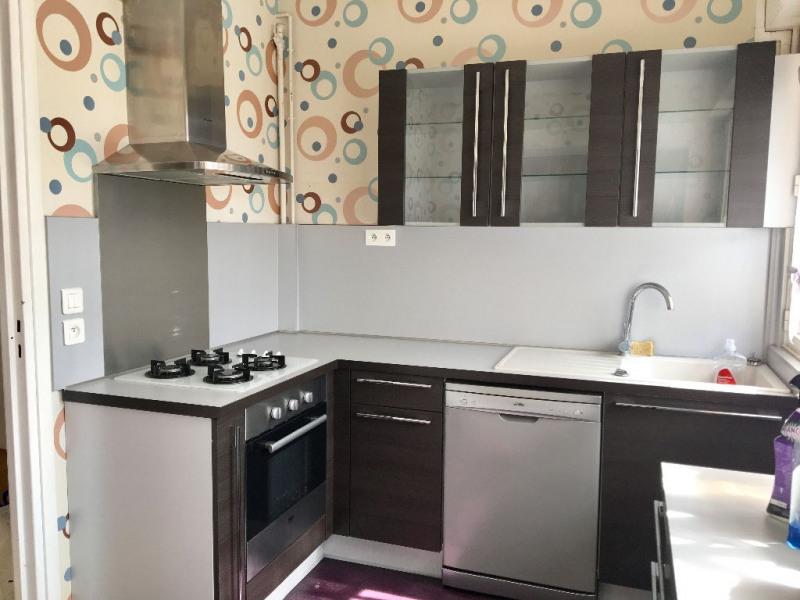 Vendita appartamento Beauvais 240000€ - Fotografia 4